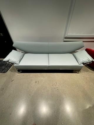 Crews-Designed Furniture