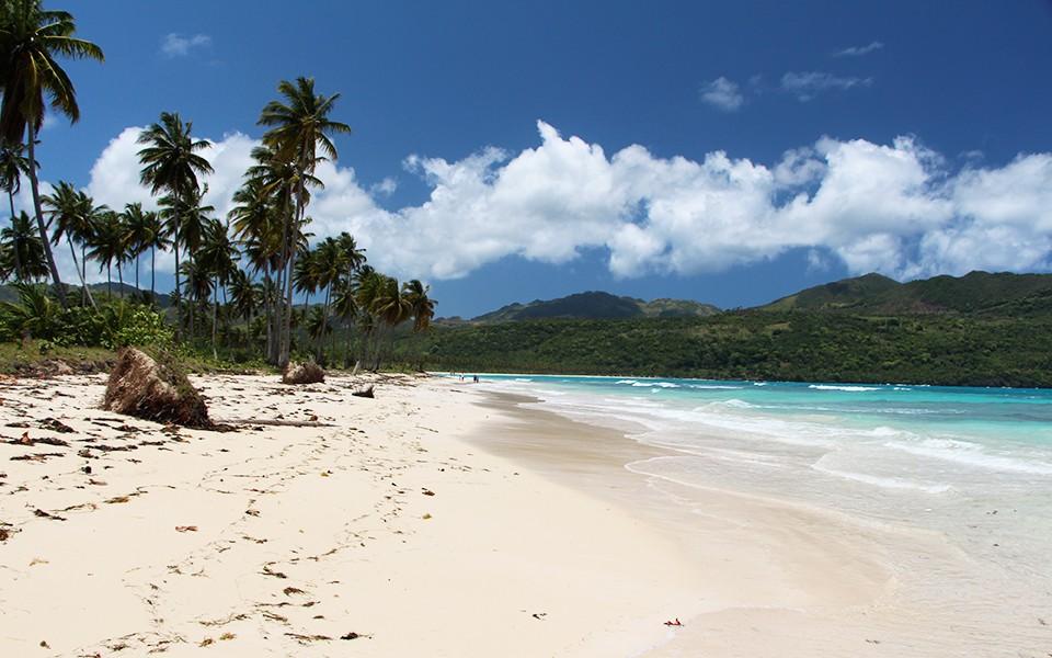 Недвижимость доминиканской республике сколько стоит 1 комнатная квартира в дубае в рублях