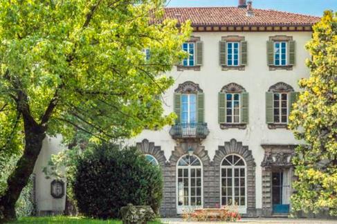 Propiedades De Lujo Y Casas A La Venta Sotheby S International Realty