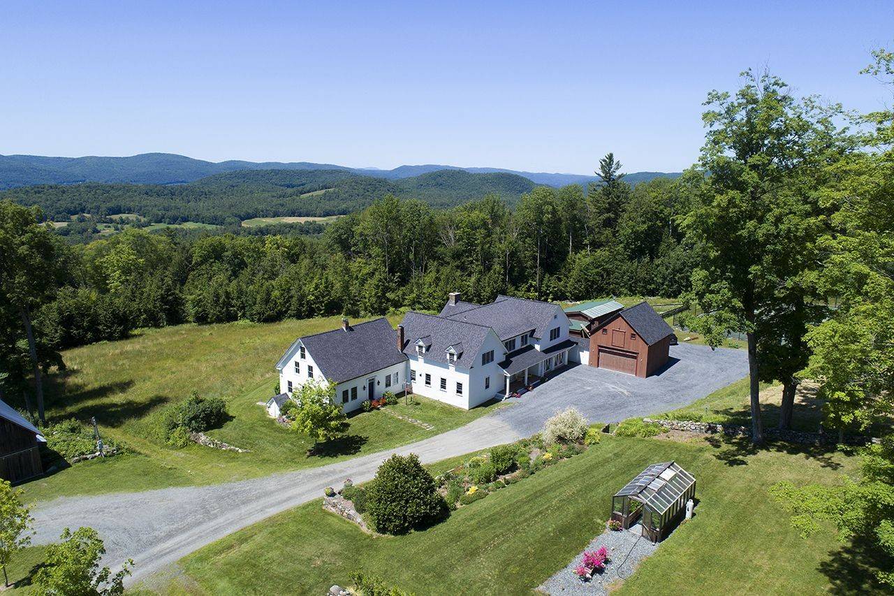 maple leaf farm a luxury single family home for sale in lyme, new hampshire property id 134182923 christie s international real estate