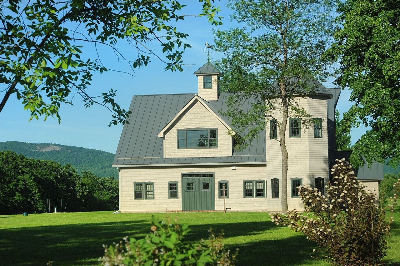 twin view farm a luxury single family home for sale in addison, vermont property id 135872743 christie s international real estate