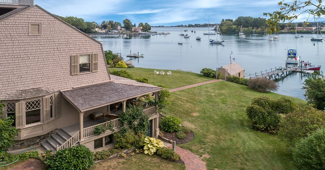 the ledges a luxury single family home for sale in kittery, maine property id 153112043 christie s international real estate