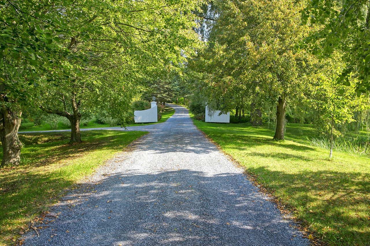 hidden farm a luxury single family home for sale in monkton, vermont property id 187516243 christie s international real estate