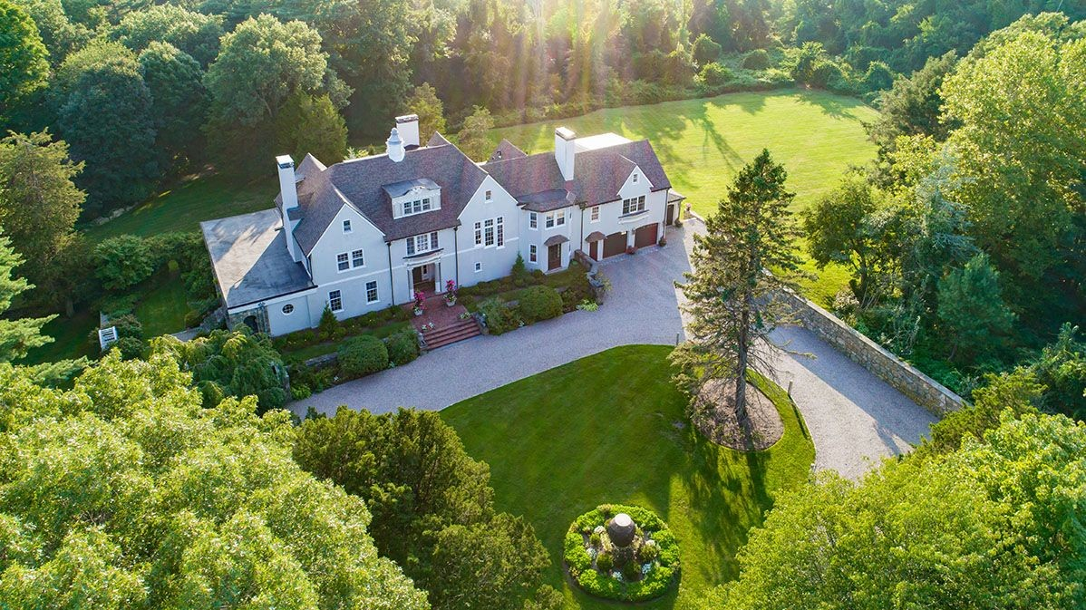 328 clapboardtree street a luxury single family home for sale in westwood, massachusetts property id 256992273 christie s international real estate