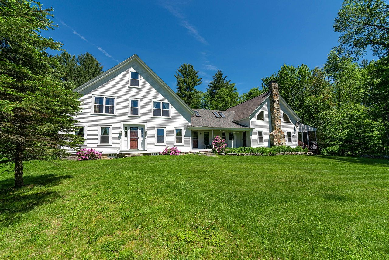 cobble hill farm a luxury single family home for sale in londonderry, vermont property id 335301182 christie s international real estate