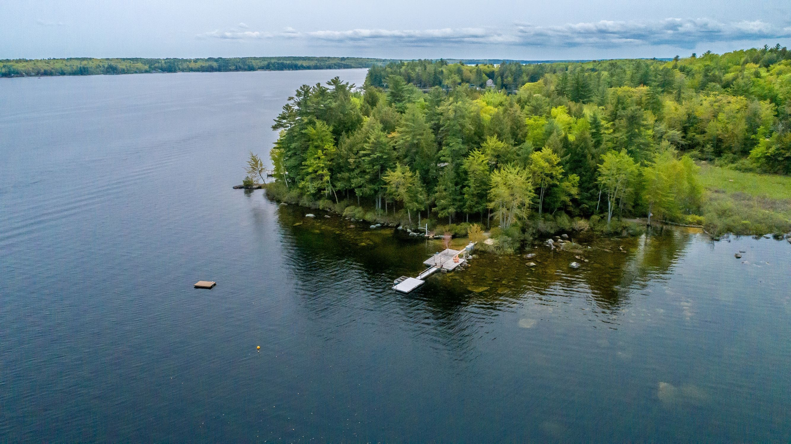 83 quarry cove road a luxury single family home for sale in raymond, maine property id 347669082 christie s international real estate
