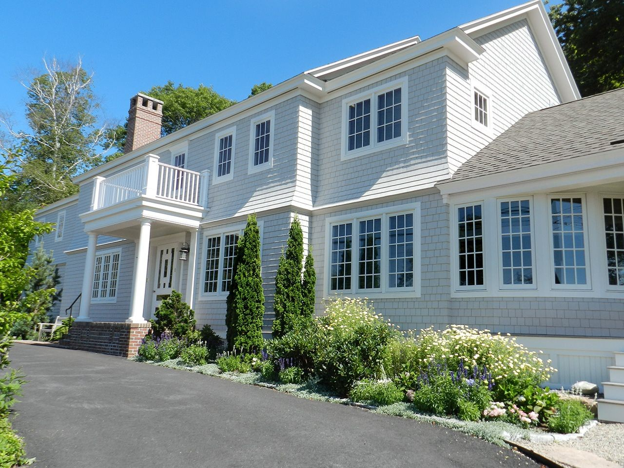 mainesail a luxury single family home for sale in mount desert, maine property id 379300712 christie s international real estate