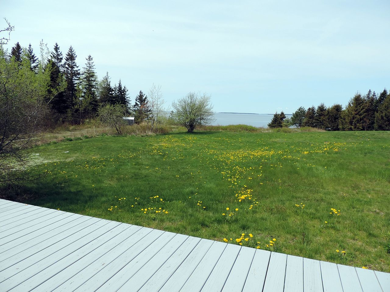 walker s meadow a luxury single family home for sale in tremont, maine property id 379300722 christie s international real estate