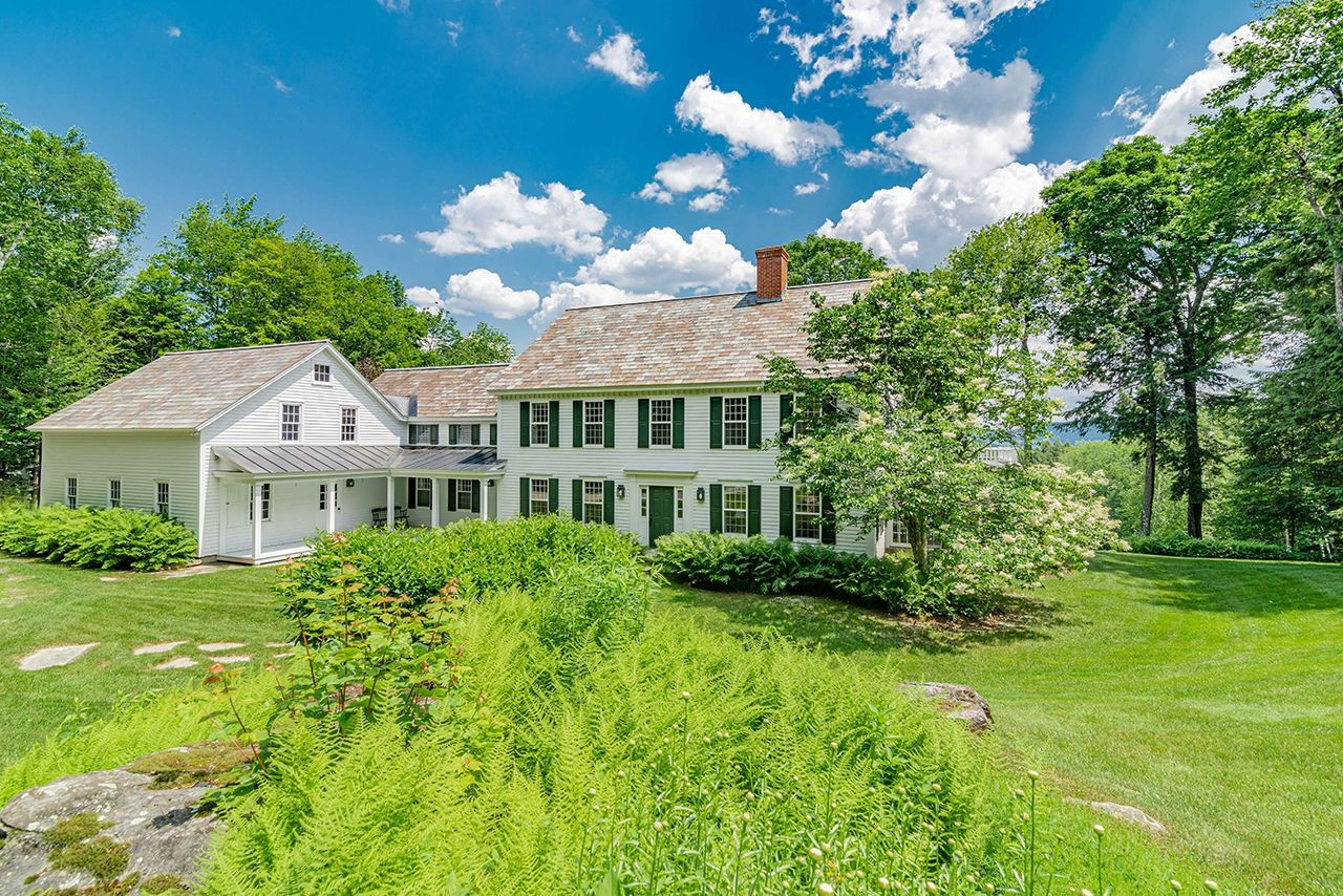 hells peak a luxury single family home for sale in weston, vermont property id 385888382 christie s international real estate
