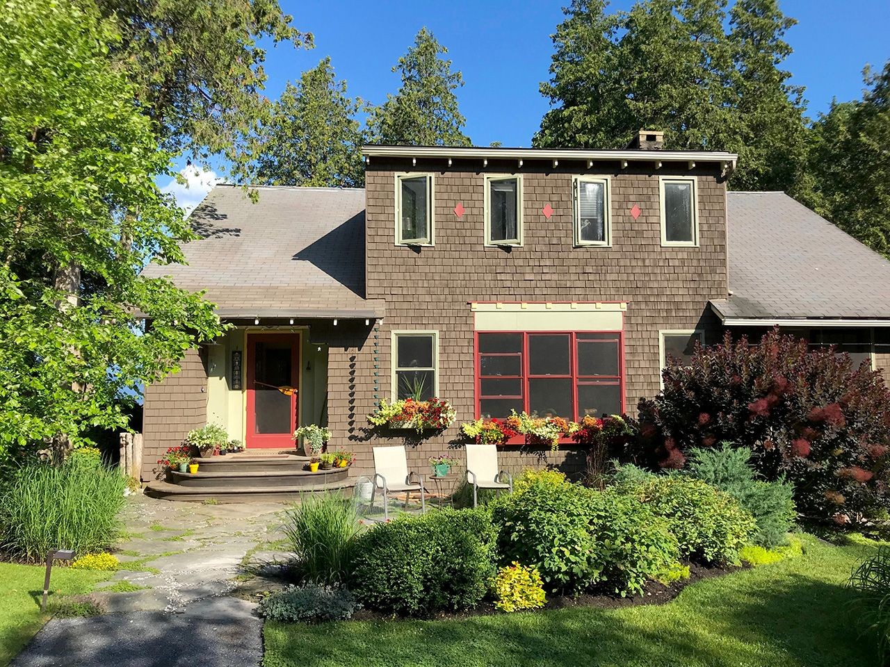 ordway shore road a luxury single family home for sale in shelburne, vermont property id 399087932 christie s international real estate