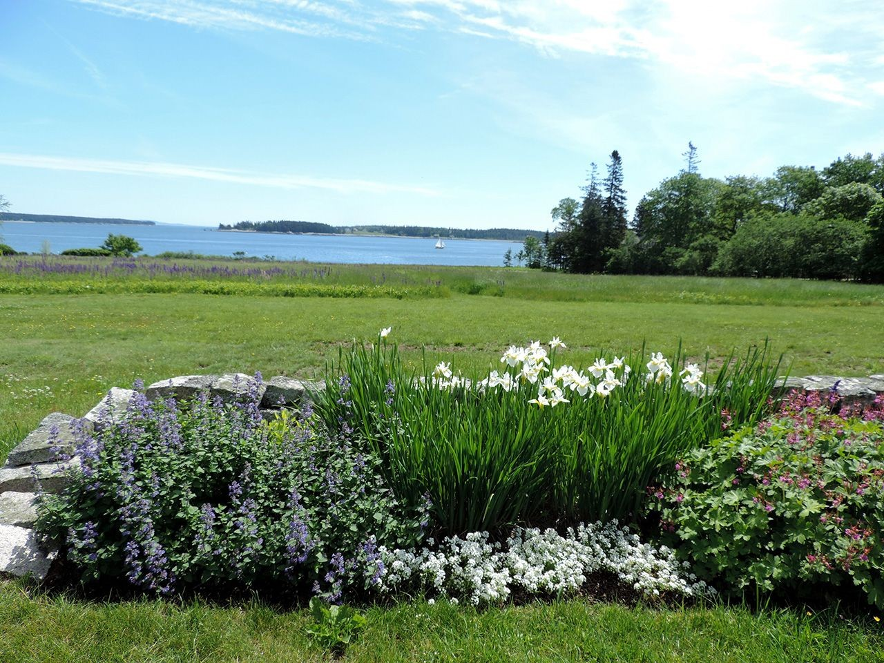 seawall farm a luxury single family home for sale in southwest harbor, maine property id 399902124 christie s international real estate