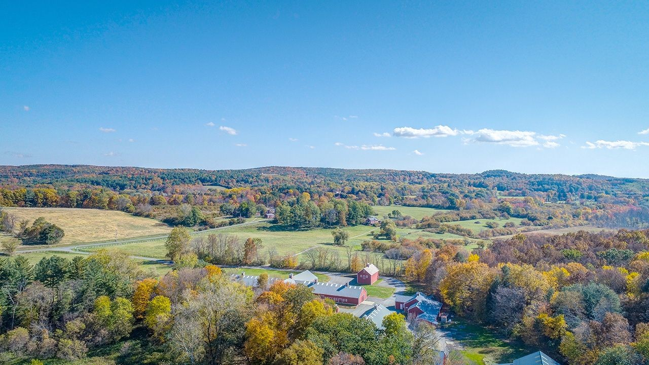 old chatham sheepherders estate a luxury single family home for sale in old chatham, new york property id 402967182 christie s international real estate