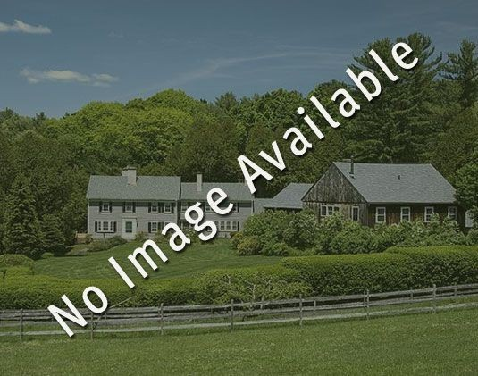 selcombe a luxury single family home for sale in brookline, vermont property id 413066762 christie s international real estate