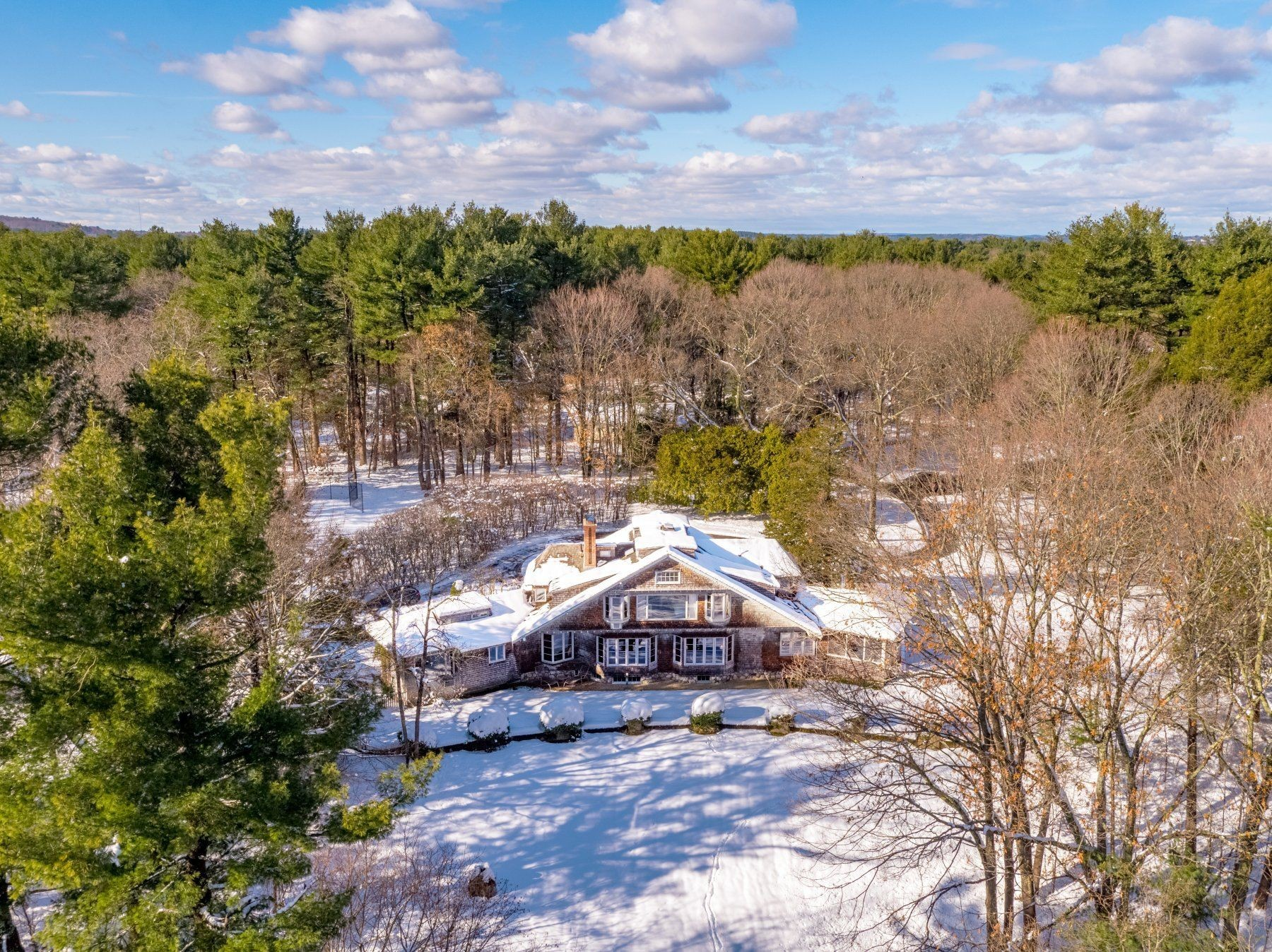 myrtle hill a luxury single family home for sale in wayland, massachusetts property id 416483932 christie s international real estate