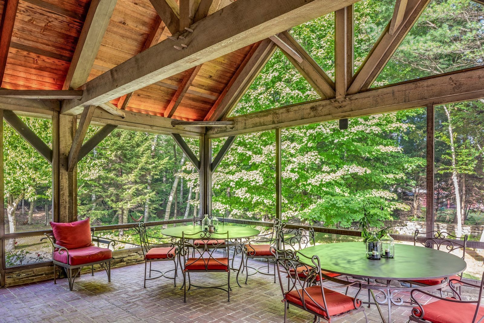 stony brook a luxury single family home for sale in dorset, vermont property id 416975152 christie s international real estate