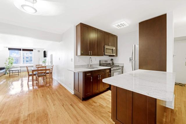 4. Condominium for Sale at 30-44 29th Street, 7u Astoria, NY 11102