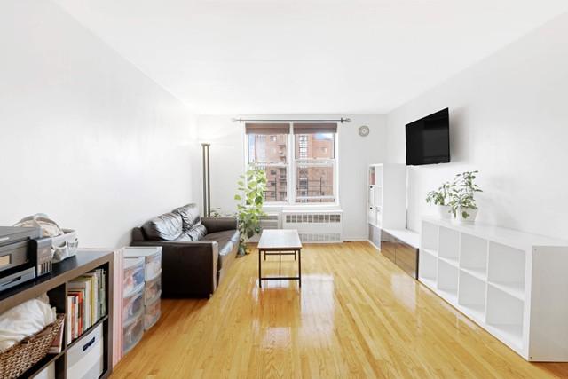 1. Condominium for Sale at 30-44 29th Street, 7u Astoria, NY 11102