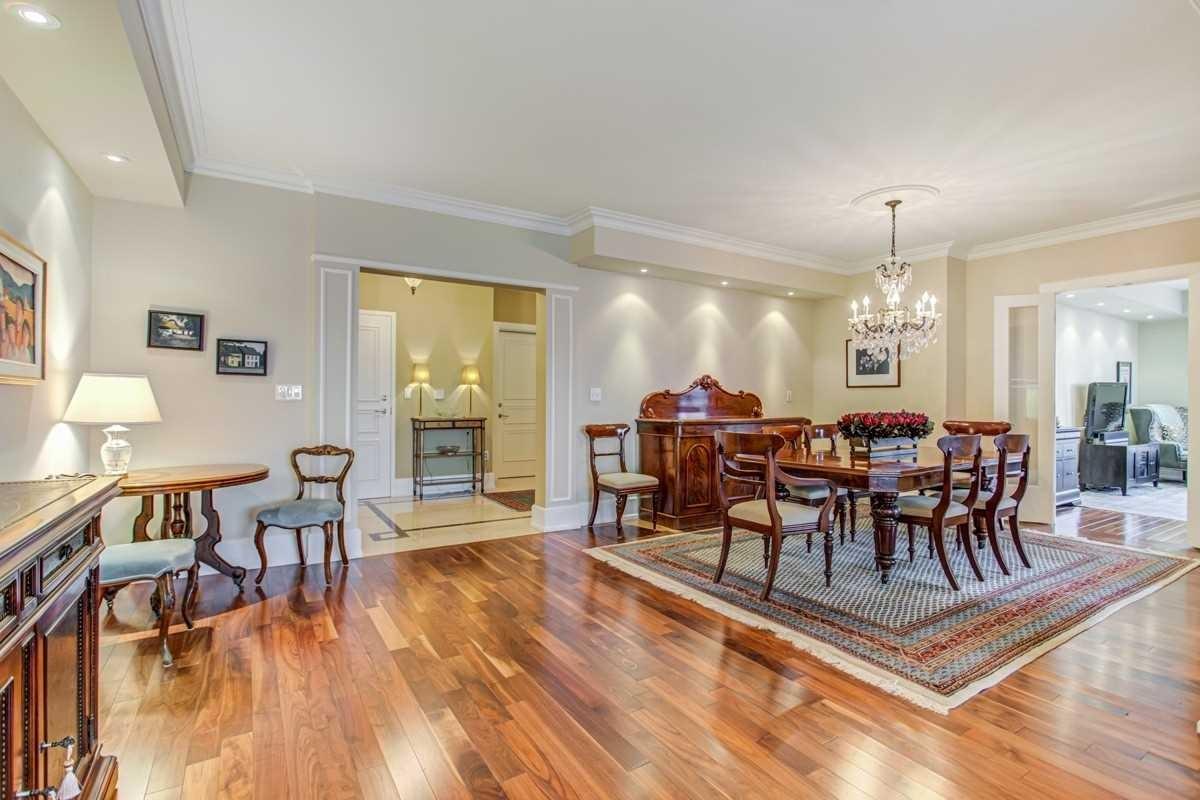 Condominium for Sale at #1703C - 662 Sheppard Avenue E,Toronto #1703C - 662 Sheppard Avenue E Toronto, Ontario,M2K3E6 Canada