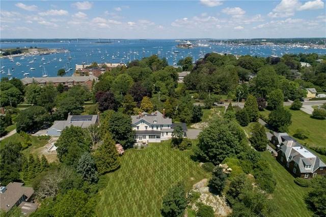 100 Harrison AV, Newport, Rhode Island: a luxury home for sale in Newport,  Newport County , Rhode Island - Property ID:1216551 | Christie's