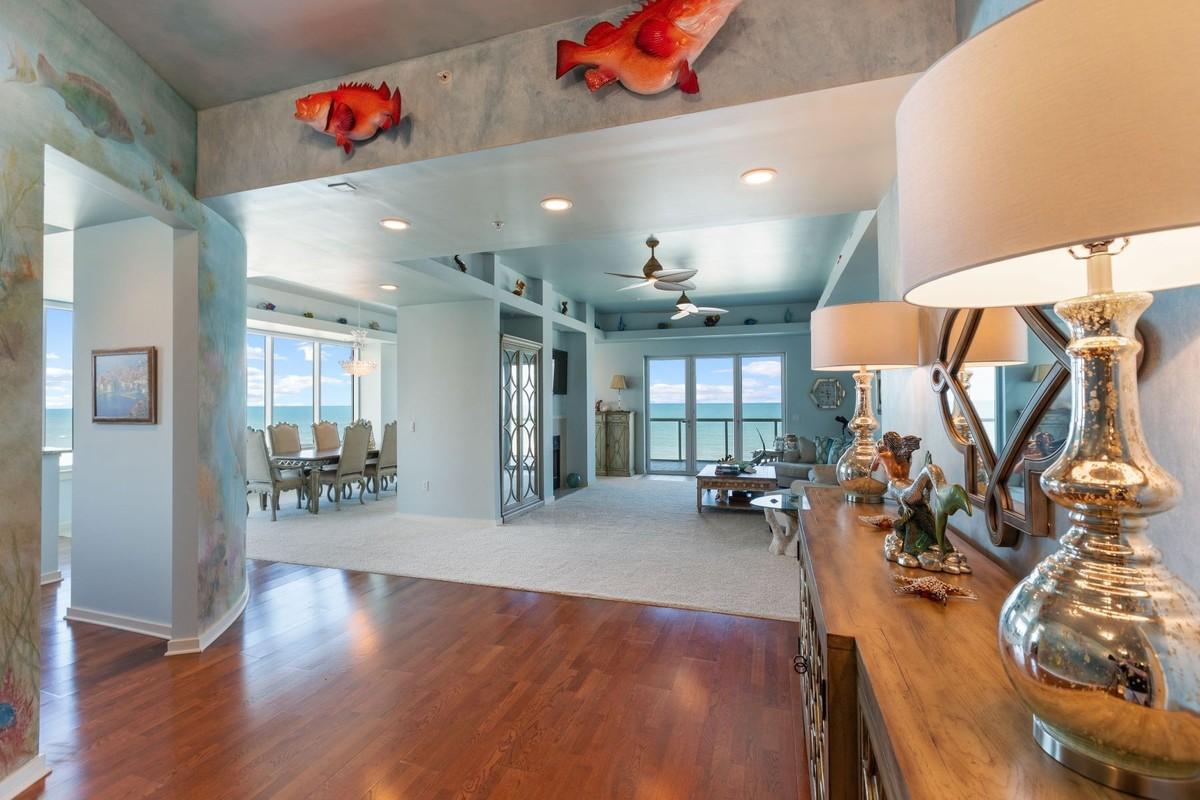 interior design firms in jacksonville fl county