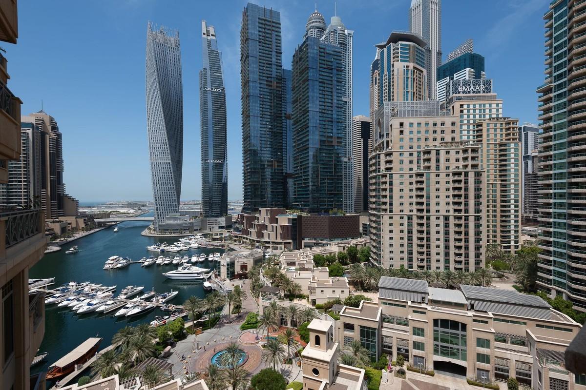 Дубай марина недвижимость цена дубай квартира купить