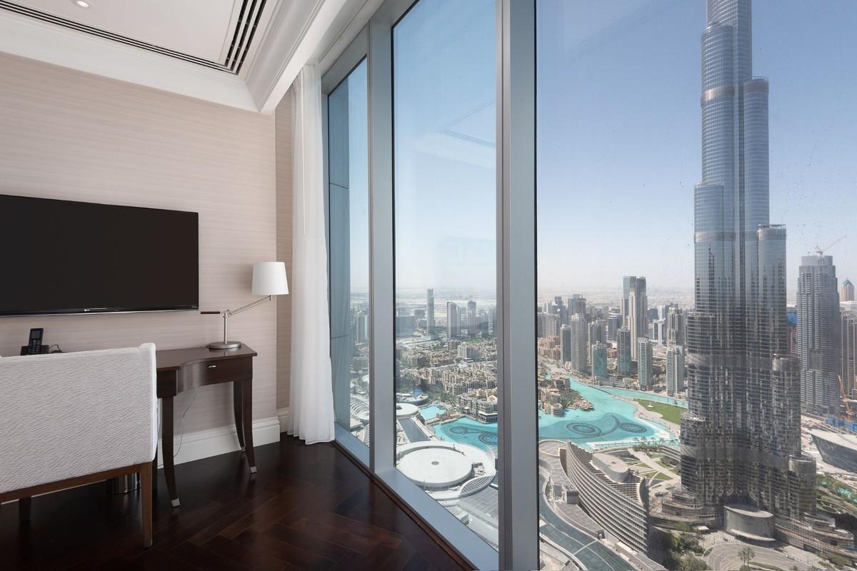 Buy apartment dubai downtown аренда виллы в дубае