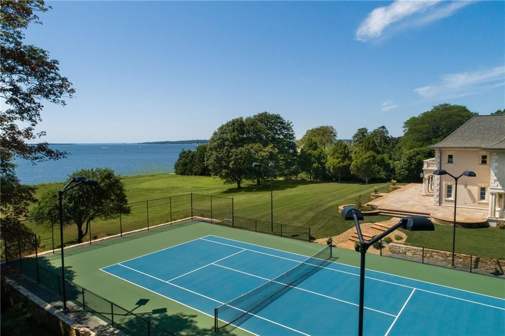 85 nayatt rd, barrington, rhode island a luxury other for sale in barrington, rhode island property id 1232203 christie s international real estate