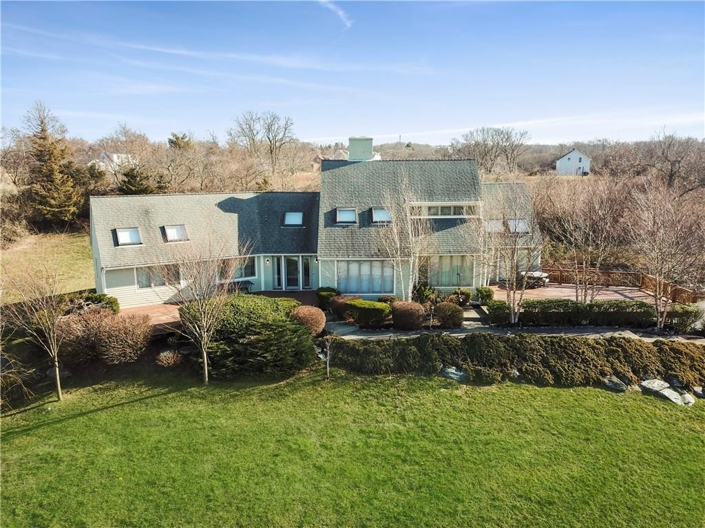 182 armando dr, portsmouth, rhode island a luxury other for sale in portsmouth, rhode island property id 1244127 christie s international real estate