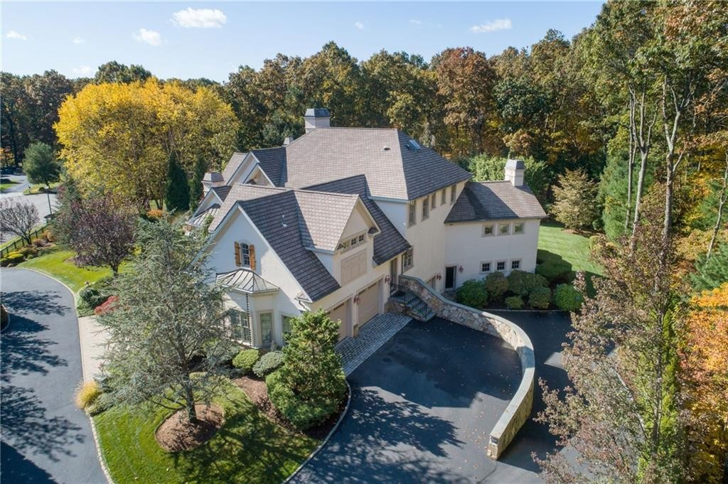 31 indian hill rd, warwick, rhode island a luxury other for sale in warwick, rhode island property id 1246297 christie s international real estate