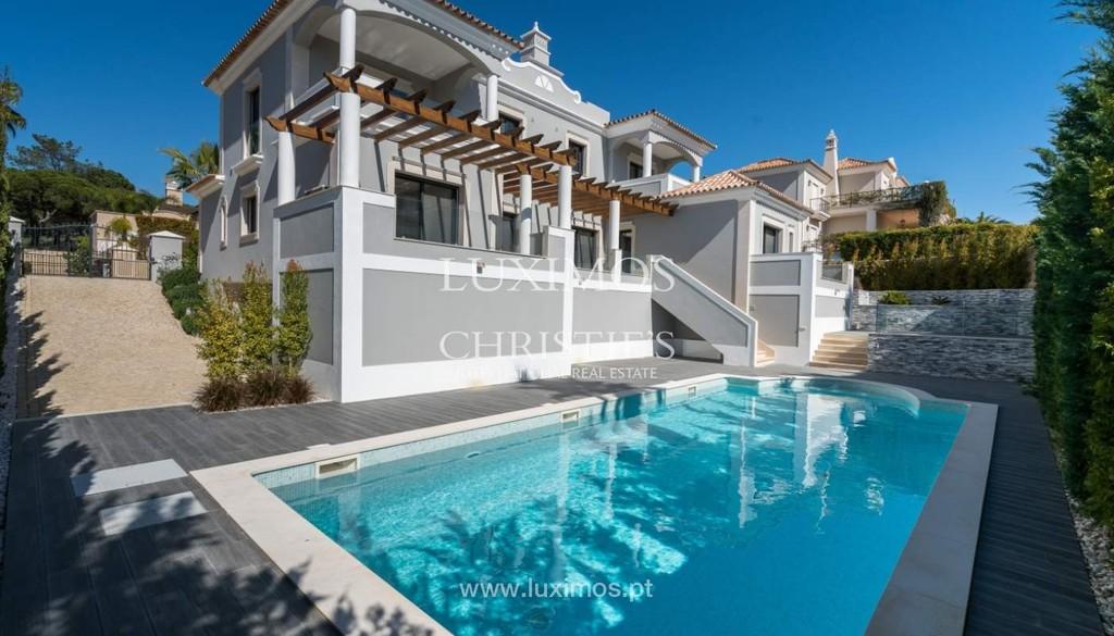 Виллы в португалии продажа недвижимость в будапеште цены