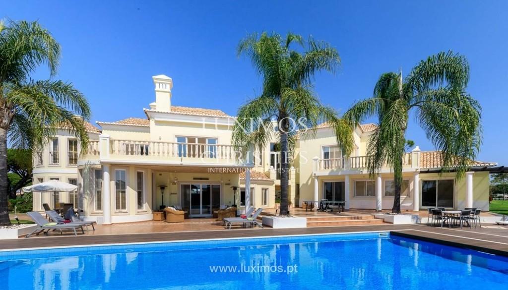 Виллы в португалии продажа где выгоднее покупать недвижимость за рубежом