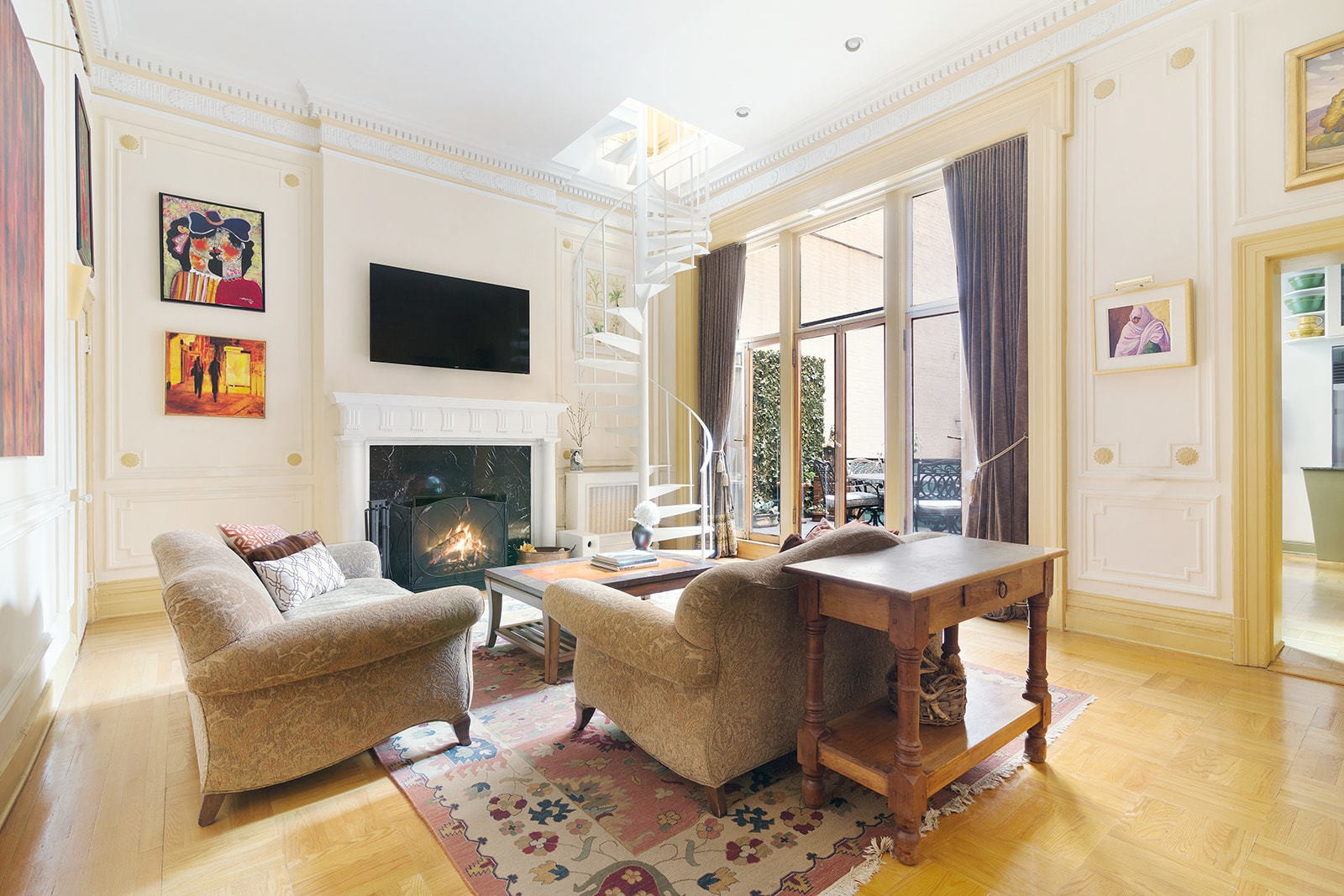 34 east 38th street, parlor a luxury co-op property for sale in midtown south new york, new york property id 2888391 christie s international real estate