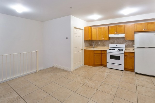 2. Townhouse for Sale at Maspeth, NY 11378