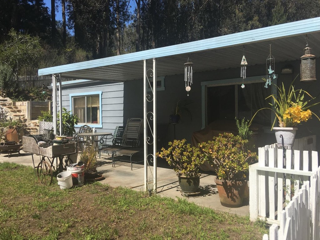 8710 Prunedale Rd 20 Prunedale California 93907 Mobile Homes for Sale