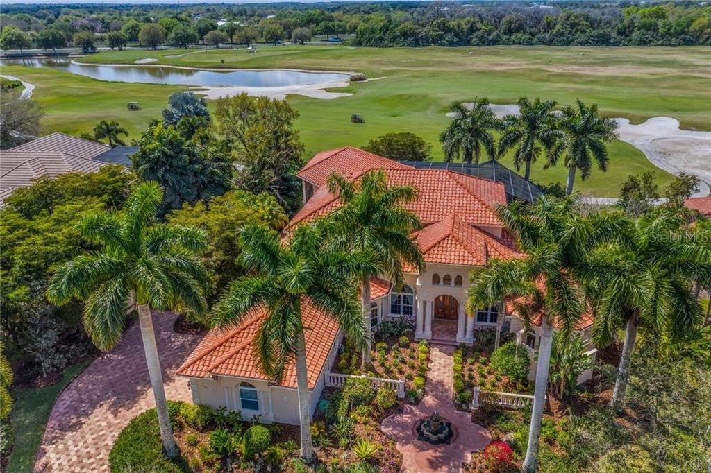 6935 winners cir a luxury single family home for sale in lakewood ranch, florida property id a4462869 christie s international real estate