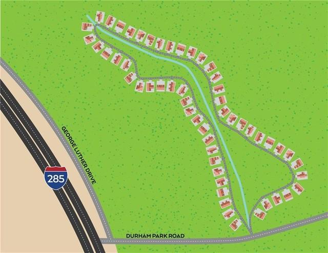 Dekalb County Ga Gis Maps on