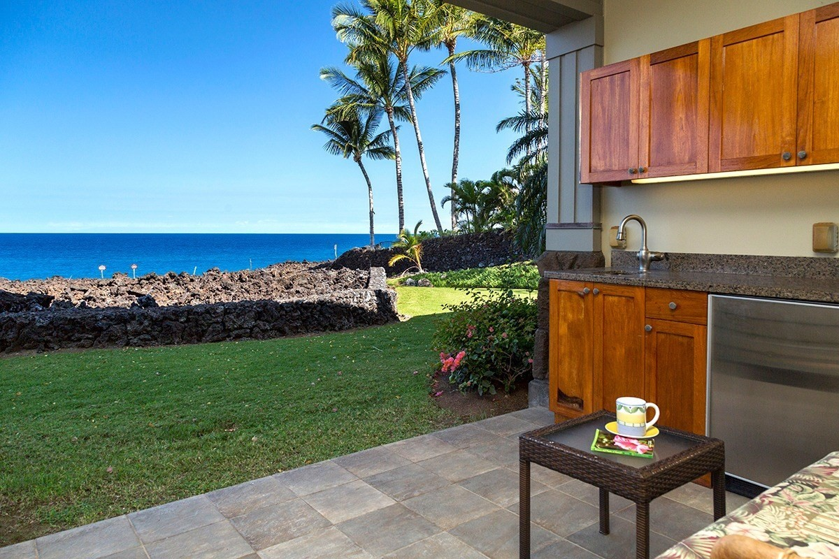 69-1033 nawahine pl 15c a luxury condominium for sale in waikoloa, hawaii property id 626227 christie s international real estate