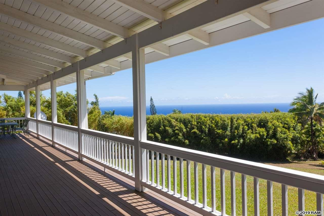 140 heaaula pl a luxury other for sale in haiku, hawaii property id 383591 christie s international real estate