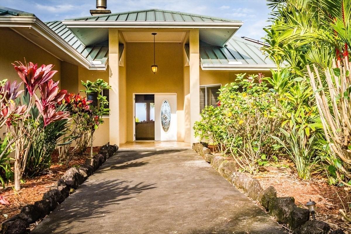 31-212 hawaii belt rd a luxury other for sale in hakalau, hawaii property id 631653 christie s international real estate