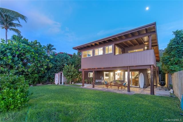 59-297 ke nui road a luxury other for sale in haleiwa, hawaii property id 201927401 christie s international real estate