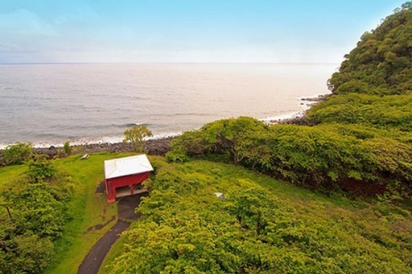 34-1474 hawaii belt rd a luxury other for sale in laupahoehoe, hawaii property id 608966 christie s international real estate