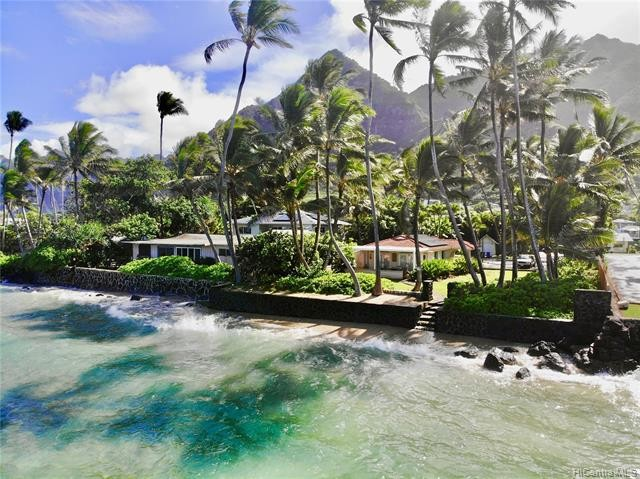 51-477 kamehameha highway a luxury other for sale in kaaawa, hawaii property id 202000064 christie s international real estate
