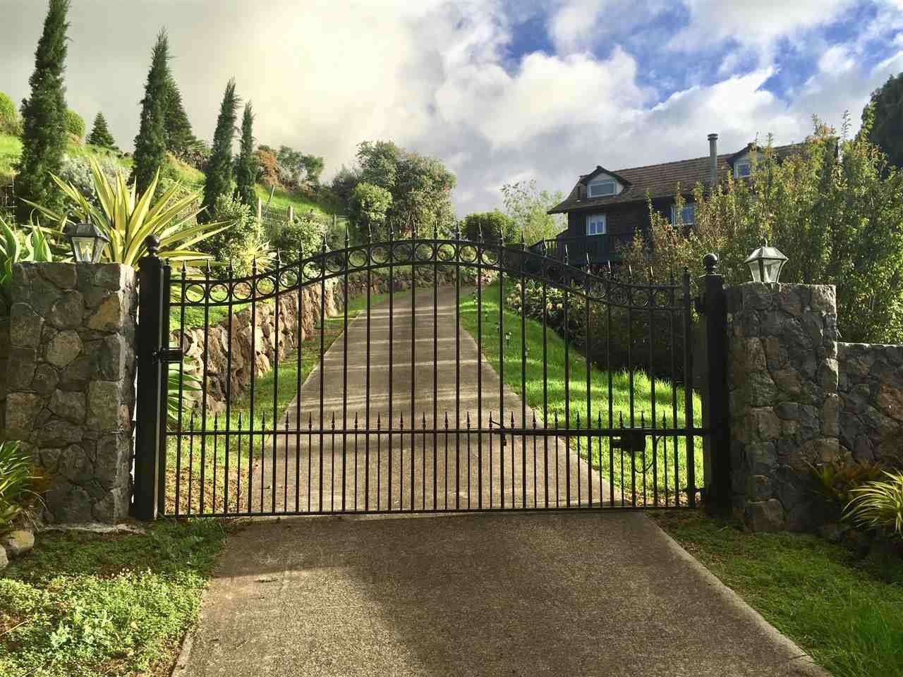 890 upper kimo dr a luxury other for sale in kula, hawaii property id 385741 christie s international real estate