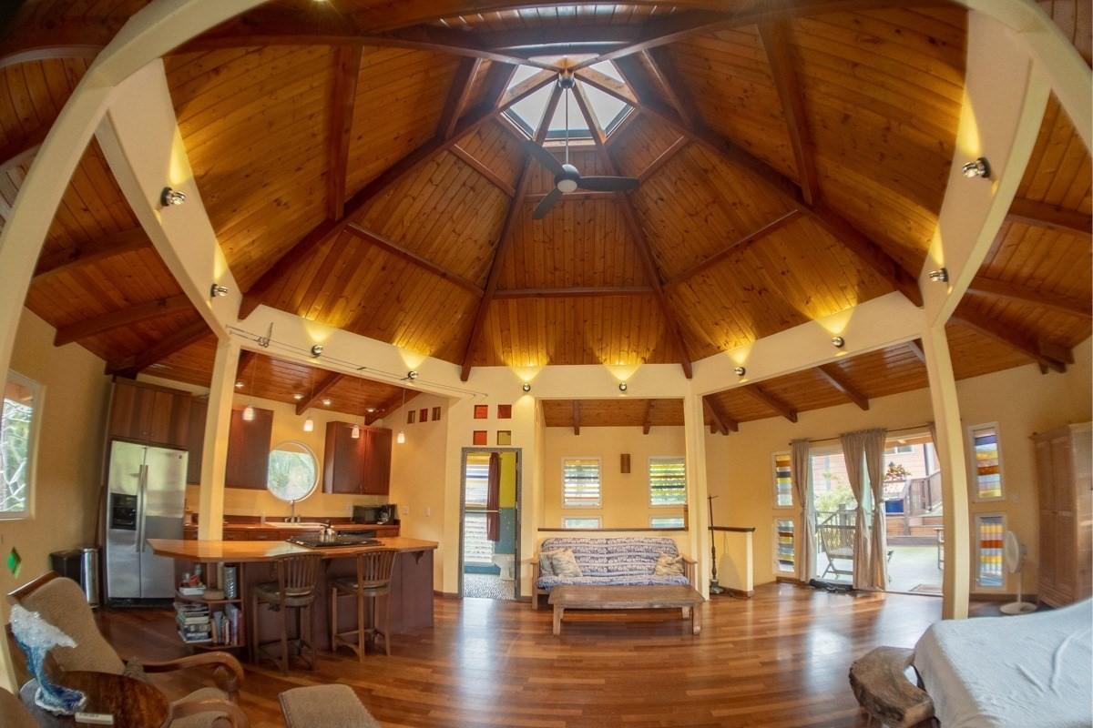 12-7208 kalapana kapoho beach rd a luxury other for sale in pahoa, hawaii property id 637581 christie s international real estate