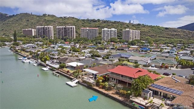 795 kumukahi place a luxury other for sale in honolulu, hawaii property id 202005119 christie s international real estate