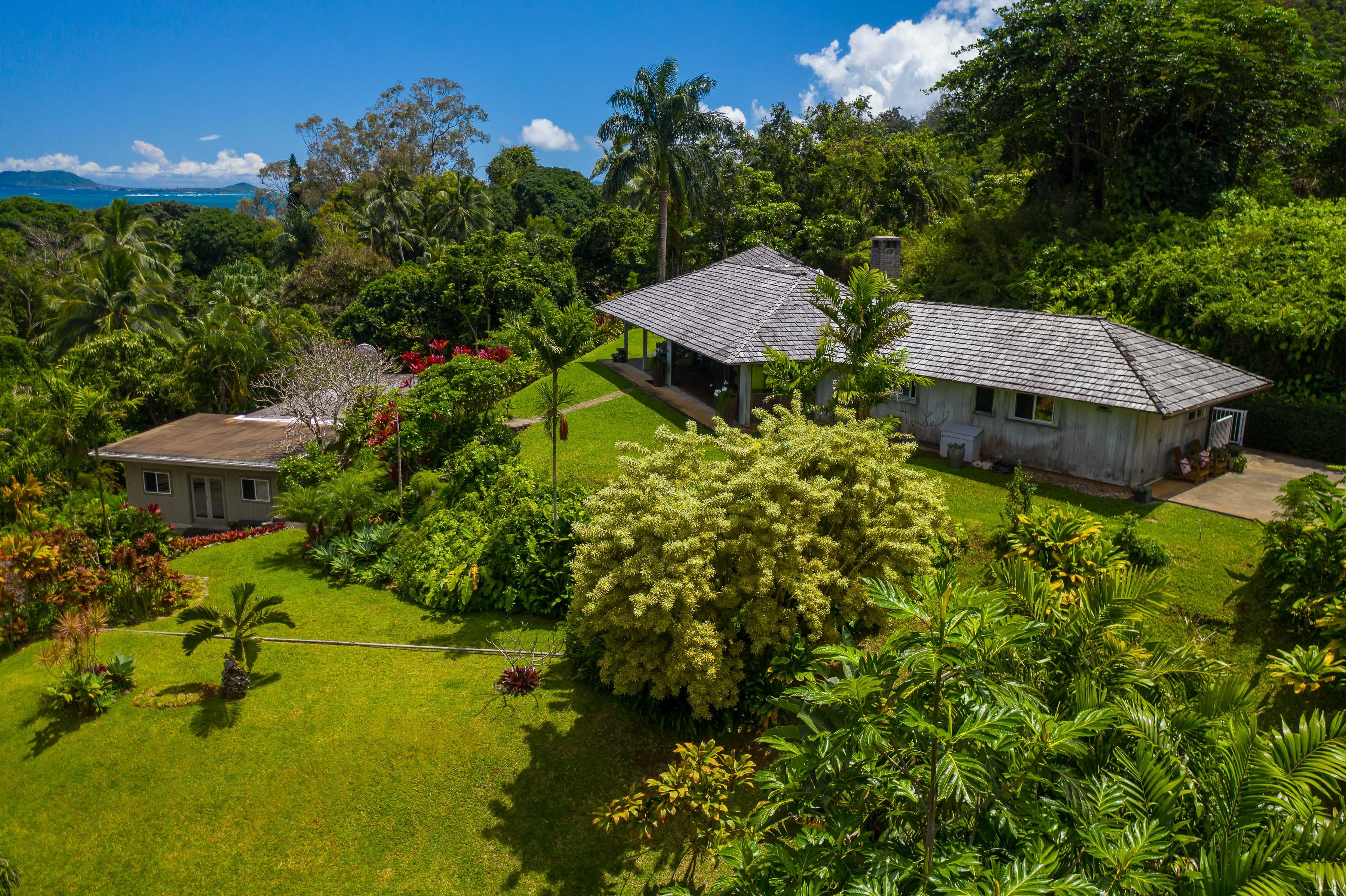 49-074 kamehameha highway c a luxury other for sale in kaneohe, hawaii property id 202003102 christie s international real estate