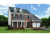 for sales-communities at 42393 Guildhall Drive  Ashburn, Virginia 20148 United States