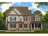 Single Family for sales-communities at Walnut Creek Landmark Collection  Ellicott City, Maryland 21042 United States