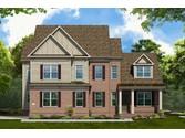for sales-communities at 42233 Majestic Knolls  Ashburn, Virginia 20148 United States