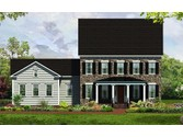 for sales-communities at 23510 Founders Drive  Ashburn, Virginia 20148 United States